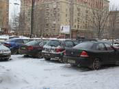 Магазины,  Москва Киевская, цена 750 000 рублей/мес., Фото