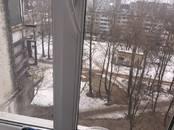 Квартиры,  Московская область Тучково, цена 2 500 000 рублей, Фото
