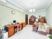 Квартиры,  Москва Фрунзенская, цена 20 700 000 рублей, Фото