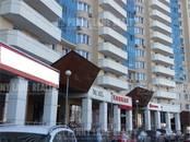 Здания и комплексы,  Москва Другое, цена 300 000 рублей/мес., Фото