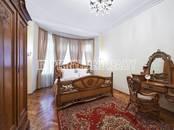 Квартиры,  Санкт-Петербург Чкаловская, цена 100 000 рублей/мес., Фото