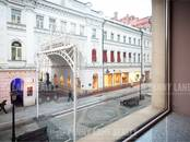 Здания и комплексы,  Москва Другое, цена 338 900 рублей/мес., Фото