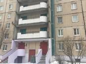 Квартиры,  Санкт-Петербург Проспект большевиков, цена 4 090 000 рублей, Фото