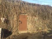 Склады и хранилища,  Краснодарский край Краснодар, цена 7 524 рублей/мес., Фото