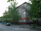 Здания и комплексы,  Москва Первомайская, цена 93 927 245 рублей, Фото