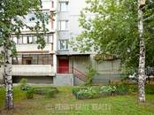 Здания и комплексы,  Москва Тульская, цена 18 878 600 рублей, Фото