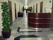 Офисы,  Москва Профсоюзная, цена 244 032 000 рублей, Фото