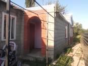 Дома, хозяйства,  Краснодарский край Другое, цена 1 550 000 рублей, Фото
