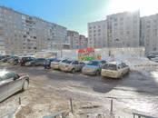 Квартиры,  Республика Башкортостан Уфа, цена 3 190 000 рублей, Фото