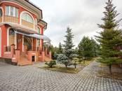 Дома, хозяйства,  Московская область Ногинский район, цена 14 985 y.e./мес., Фото