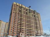 Квартиры,  Новосибирская область Новосибирск, цена 1 410 000 рублей, Фото