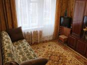 Квартиры,  Санкт-Петербург Проспект ветеранов, цена 20 000 рублей/мес., Фото