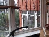 Квартиры,  Тюменскаяобласть Тюмень, цена 12 000 000 рублей, Фото
