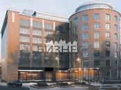 Офисы,  Москва Автозаводская, цена 328 705 рублей/мес., Фото