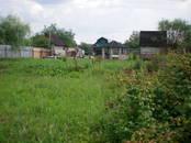 Земля и участки,  Калужская область Обнинск, цена 650 000 рублей, Фото