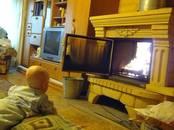 Дома, хозяйства,  Ярославская область Ярославль, цена 1 600 000 рублей, Фото