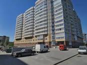 Квартиры,  Санкт-Петербург Комендантский проспект, цена 3 690 000 рублей, Фото