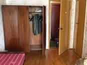 Квартиры,  Санкт-Петербург Приморская, цена 15 000 рублей/мес., Фото