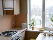 Квартиры,  Саратовская область Саратов, цена 1 150 000 рублей, Фото