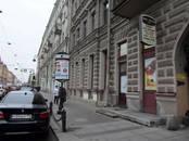 Другое,  Санкт-Петербург Чернышевская, цена 370 000 рублей/мес., Фото