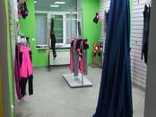 Другое,  Санкт-Петербург Московская, цена 25 000 рублей/мес., Фото