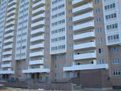 Квартиры,  Санкт-Петербург Комендантский проспект, цена 8 700 000 рублей, Фото
