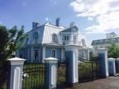 Дома, хозяйства,  Санкт-Петербург Старая деревня, цена 60 000 000 рублей, Фото