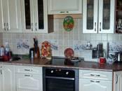Дома, хозяйства,  Новосибирская область Новосибирск, цена 4 550 000 рублей, Фото