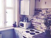 Квартиры,  Санкт-Петербург Комендантский проспект, цена 5 500 000 рублей, Фото