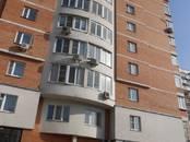 Квартиры,  Москва Отрадное, цена 23 000 000 рублей, Фото