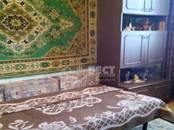 Квартиры,  Москва Алма-Атинская, цена 6 900 000 рублей, Фото