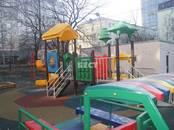 Квартиры,  Москва Смоленская, цена 45 000 000 рублей, Фото