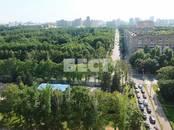 Квартиры,  Москва Университет, цена 124 173 000 рублей, Фото