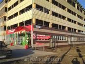 Здания и комплексы,  Москва Другое, цена 62 000 100 рублей, Фото