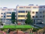 Здания и комплексы,  Москва Другое, цена 199 983 000 рублей, Фото