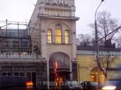 Здания и комплексы,  Москва Другое, цена 300 000 000 рублей, Фото