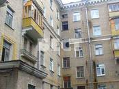Квартиры,  Москва Тушинская, цена 10 500 000 рублей, Фото