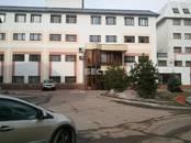 Офисы,  Москва Перово, цена 262 150 рублей/мес., Фото