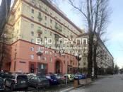 Квартиры,  Москва Фрунзенская, цена 28 997 000 рублей, Фото