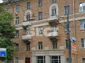 Квартиры,  Москва Тушинская, цена 7 900 000 рублей, Фото