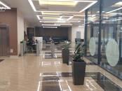Офисы,  Москва Павелецкая, цена 190 050 рублей/мес., Фото