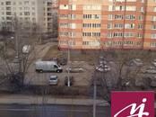 Квартиры,  Московская область Ивантеевка, цена 6 000 000 рублей, Фото