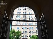 Офисы,  Москва Комсомольская, цена 286 353 рублей/мес., Фото