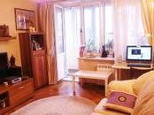 Квартиры,  Москва Фрунзенская, цена 80 000 рублей/мес., Фото