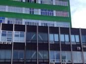 Офисы,  Москва Беляево, цена 70 000 рублей/мес., Фото