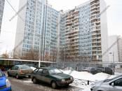 Офисы,  Москва Крылатское, цена 100 000 рублей/мес., Фото