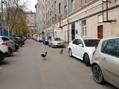 Квартиры,  Москва Авиамоторная, цена 10 990 000 рублей, Фото