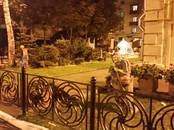 Квартиры,  Москва Авиамоторная, цена 11 199 000 рублей, Фото
