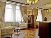 Квартиры,  Москва Краснопресненская, цена 140 000 рублей/мес., Фото