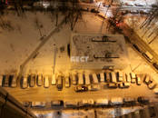 Квартиры,  Москва Кунцевская, цена 10 000 000 рублей, Фото